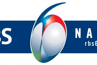Match Rugby 6 nations France - Pays de Galles 28 février 2015